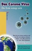 Das Corona-Virus (eBook, ePUB)
