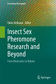 Insect Sex Pheromone Research and Beyond (eBook, PDF)