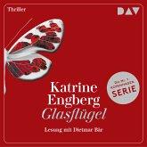 Glasflügel. (MP3-Download)