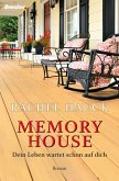 Memory House (eBook, ePUB)