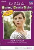 Die Welt der Hedwig Courths-Mahler 500 - Liebesroman (eBook, ePUB)