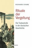 Rituale der Vergeltung (eBook, PDF)