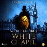 Schatten über Whitechapel (MP3-Download)