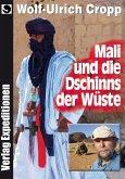 Mali (eBook, ePUB)