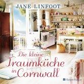 Die kleine Traumküche in Cornwall (ungekürzt) (MP3-Download)