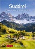 Südtirol Kalender 2021