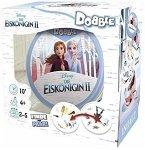 Dobble Die Eiskönigin II (Spiel)