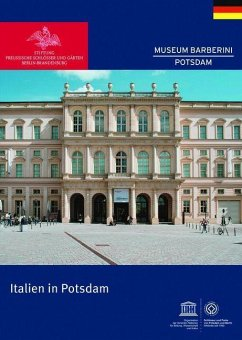 Italien in Potsdam