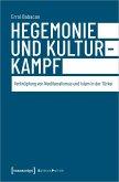 Hegemonie und Kulturkampf
