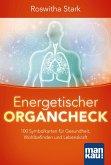 Energetischer Organcheck. Kartenset
