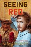 Seeing Red (Trowchester Series, #4) (eBook, ePUB)