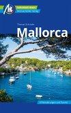 Mallorca Reiseführer Michael Müller Verlag (eBook, ePUB)