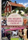 Die Selbstversorgerfamilie (eBook, ePUB)