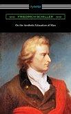 On the Aesthetic Education of Man (eBook, ePUB)