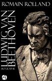 Ludwig van Beethoven (eBook, ePUB)