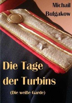 Die Tage der Turbins