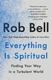 Everything is Spiritual (eBook, ePUB)