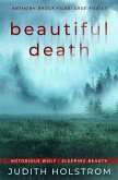 Beautiful Death: Sleeping Beauty (The Casefile, #1) (eBook, ePUB)