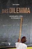 Das Dilemma (eBook, ePUB)