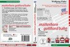 Die Fahrzeuge der Matterhorn Gotthard Bahn Teil 1