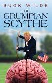 The Grumpian Scythe
