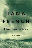 The Searcher (eBook, ePUB)