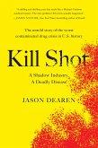 Kill Shot (eBook, ePUB)