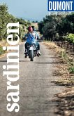 DuMont Reise-Taschenbuch Reiseführer Sardinien (eBook, ePUB)