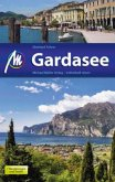 Gardasee (Mängelexemplar)