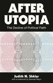 After Utopia (eBook, ePUB)