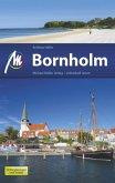Bornholm (Mängelexemplar)
