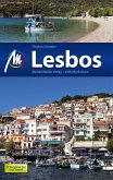 Lesbos (Mängelexemplar)