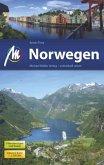 Norwegen (Mängelexemplar)