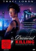 Diamond Killing-Diamanten Kalt Wie Eis