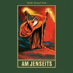 Am Jenseits (MP3-Download)