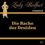 Folge 59: Die Rache der Druiden (MP3-Download)
