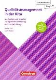 Leitungswissen kompakt / Qualitätsmanagement in der Kita