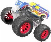 Revell Maker Kitz Racing 1 im Maßstab 1:32