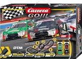 Carrera GO!!! 20062519 Winners