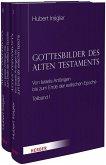 Gottesbilder des Alten Testaments
