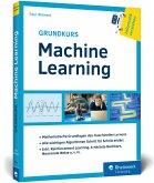 Grundkurs Machine Learning