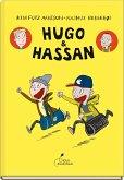 Hugo & Hassan