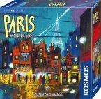 Paris (Spiel)