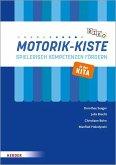 BIKO Motorik-Kiste
