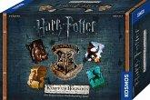 Harry Potter - Kampf um Hogwarts - Die Monsterbox der Monster (Spiel-Zubehör)