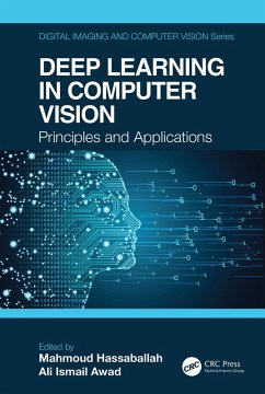 Deep Learning in Computer Vision (eBook, PDF)