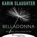 Belladonna / Grant County Bd.1 (MP3-Download)