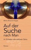 Auf der Suche nach Man (eBook, ePUB)