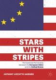 Stars with Stripes (eBook, PDF)