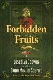 Forbidden Fruits (eBook, ePUB)